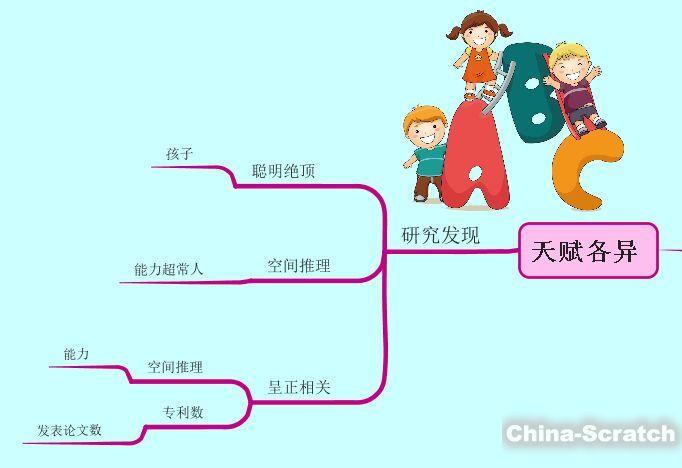 http://www.china-scratch.com/Uploads/timg/180914/2150004407-4.jpg