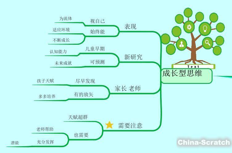 http://www.china-scratch.com/Uploads/timg/180914/21500113V-6.jpg