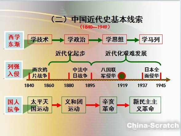 http://www.china-scratch.com/Uploads/timg/180917/000U21D5-5.jpg