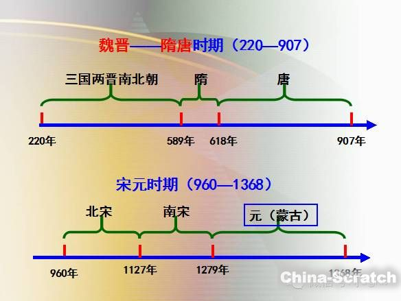 http://www.china-scratch.com/Uploads/timg/180917/000U26038-3.jpg