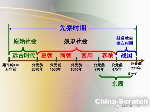 http://www.china-scratch.com/Uploads/timg/180917/000U2D14-2.jpg