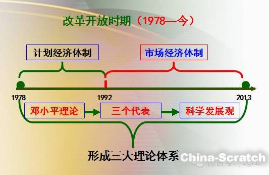http://www.china-scratch.com/Uploads/timg/180917/000U5J64-19.jpg