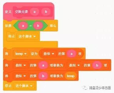 http://www.china-scratch.com/Uploads/timg/190518/0943595340-4.jpg