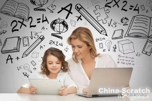 http://www.china-scratch.com/Uploads/timg/190520/1J64154Q-3.jpg