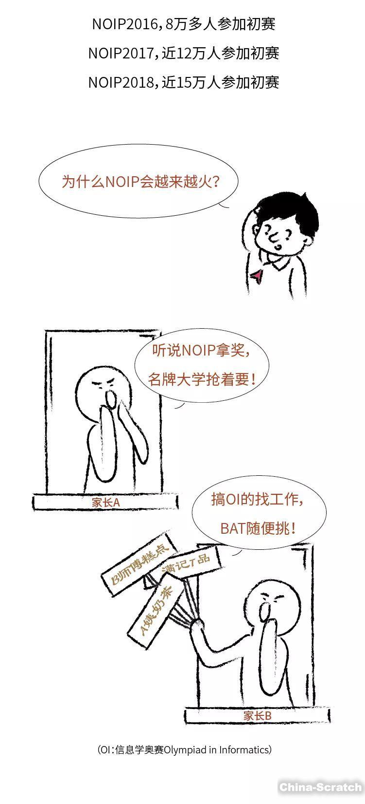 http://www.china-scratch.com/Uploads/timg/190520/1K52040A-3.jpg