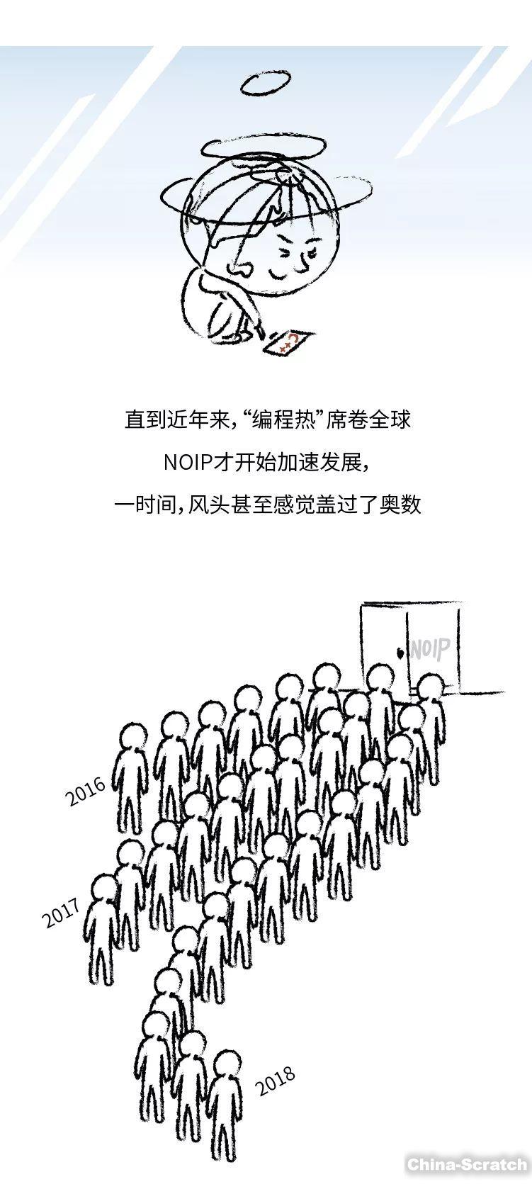 http://www.china-scratch.com/Uploads/timg/190520/1K520H63-2.jpg