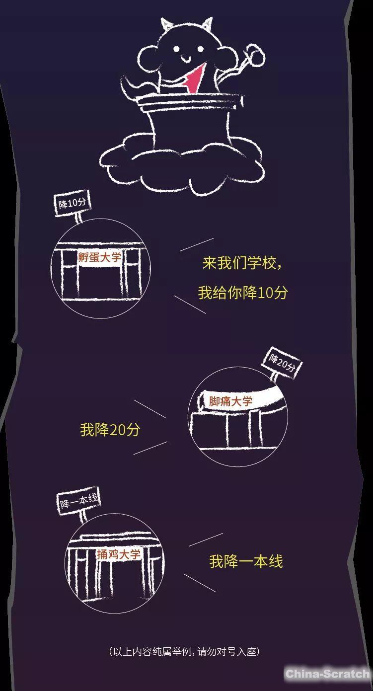 http://www.china-scratch.com/Uploads/timg/190520/1K5295522-19.jpg