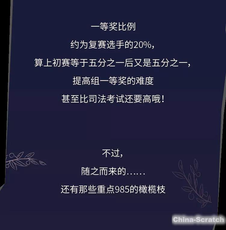 http://www.china-scratch.com/Uploads/timg/190520/1K52R503-18.jpg