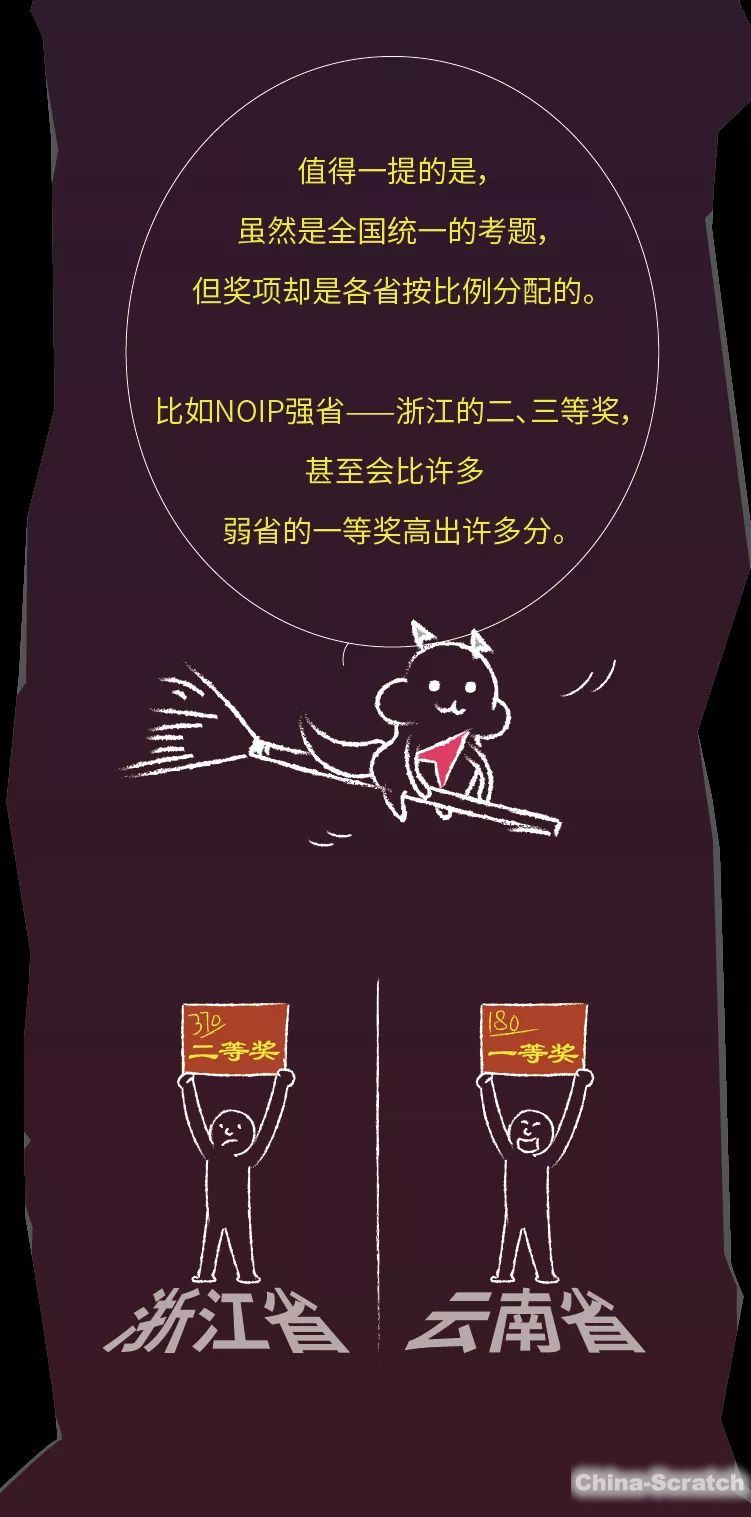 http://www.china-scratch.com/Uploads/timg/190520/1K5303c8-21.jpg