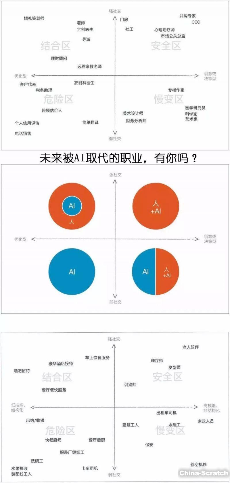 http://www.china-scratch.com/Uploads/timg/190522/10464GQ2-3.jpg