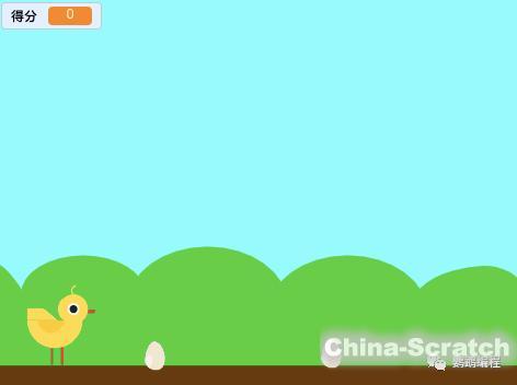 http://www.china-scratch.com/Uploads/timg/190526/10022251K-1.jpg