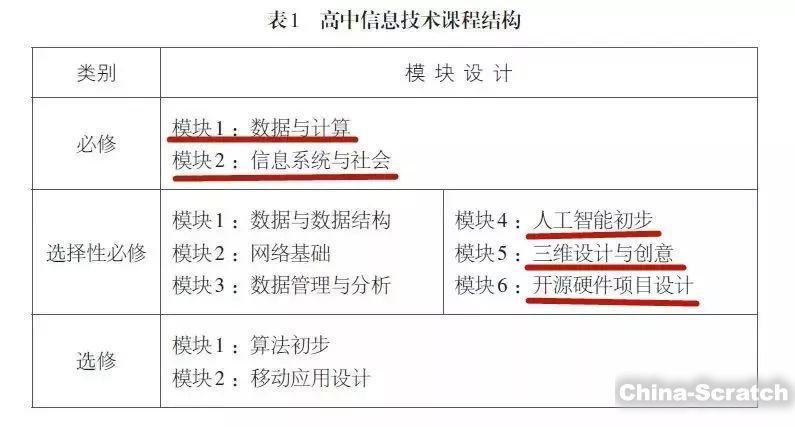 http://www.china-scratch.com/Uploads/timg/190601/1432242b8-2.jpg