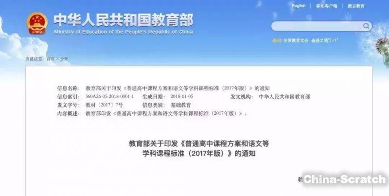 http://www.china-scratch.com/Uploads/timg/190601/143224M21-1.jpg