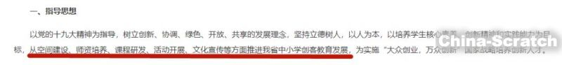 http://www.china-scratch.com/Uploads/timg/190601/1432304440-22.jpg