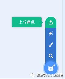 http://www.china-scratch.com/Uploads/timg/190602/094Q64460-3.jpg