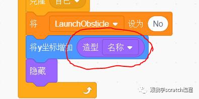 http://www.china-scratch.com/Uploads/timg/190602/094Q934F-12.jpg