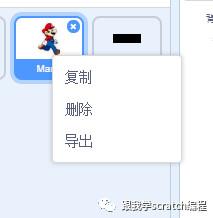 http://www.china-scratch.com/Uploads/timg/190602/094QB061-2.jpg