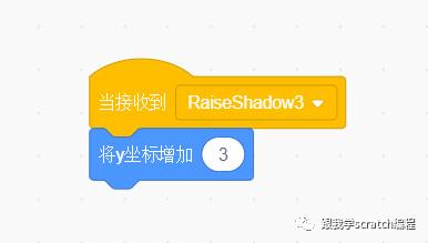 http://www.china-scratch.com/Uploads/timg/190602/094R15539-27.jpg