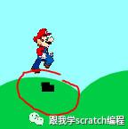 http://www.china-scratch.com/Uploads/timg/190602/094R161J-25.jpg