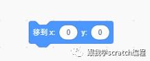 http://www.china-scratch.com/Uploads/timg/190602/094R25F0-29.jpg