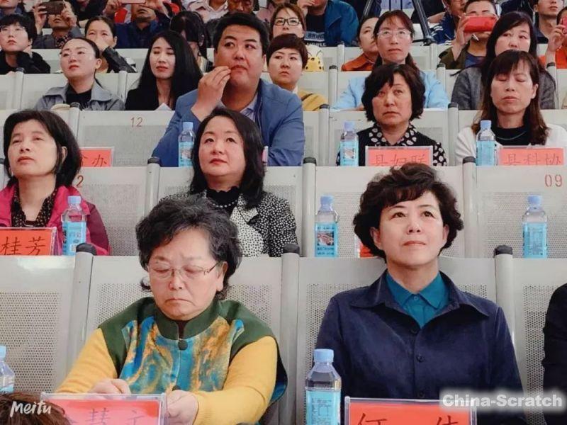 http://www.china-scratch.com/Uploads/timg/190602/0956206039-3.jpg