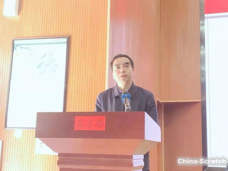 http://www.china-scratch.com/Uploads/timg/190602/0956213416-5.jpg