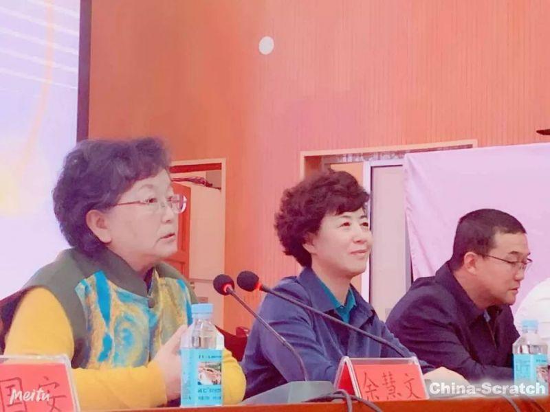 http://www.china-scratch.com/Uploads/timg/190602/0956232X2-9.jpg