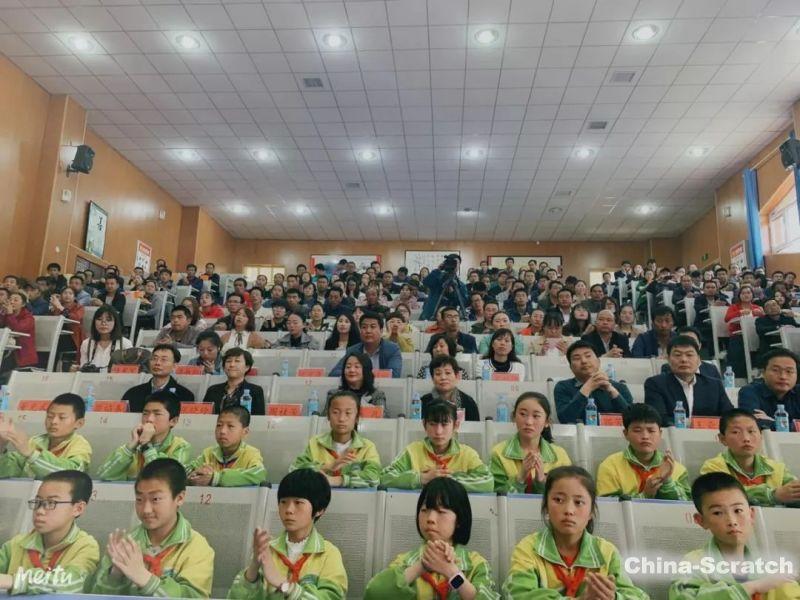 http://www.china-scratch.com/Uploads/timg/190602/0956255910-13.jpg