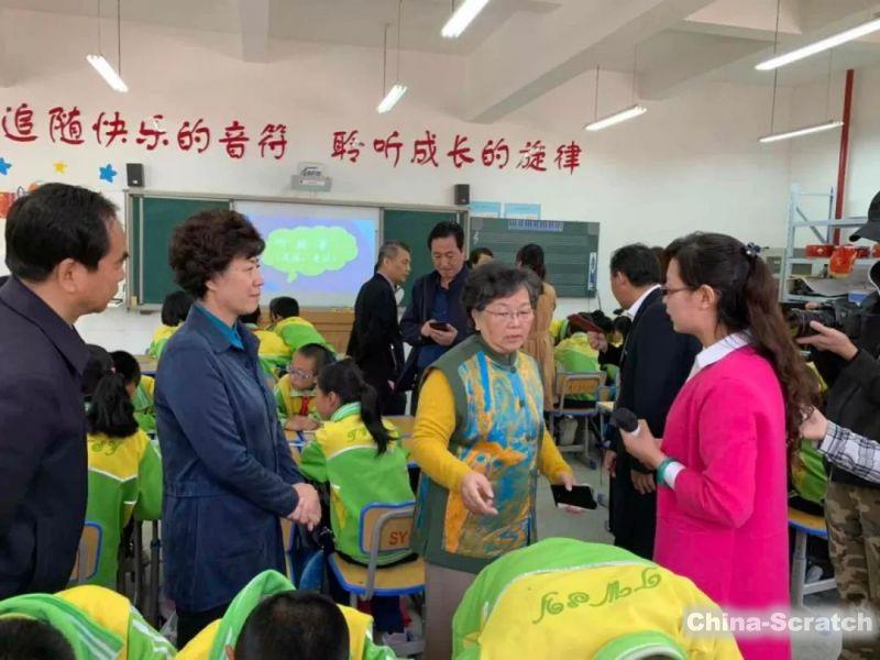 http://www.china-scratch.com/Uploads/timg/190602/0956292T0-26.jpg