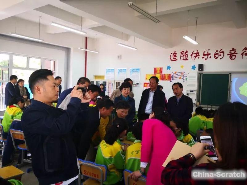 http://www.china-scratch.com/Uploads/timg/190602/09562J1V-20.jpg