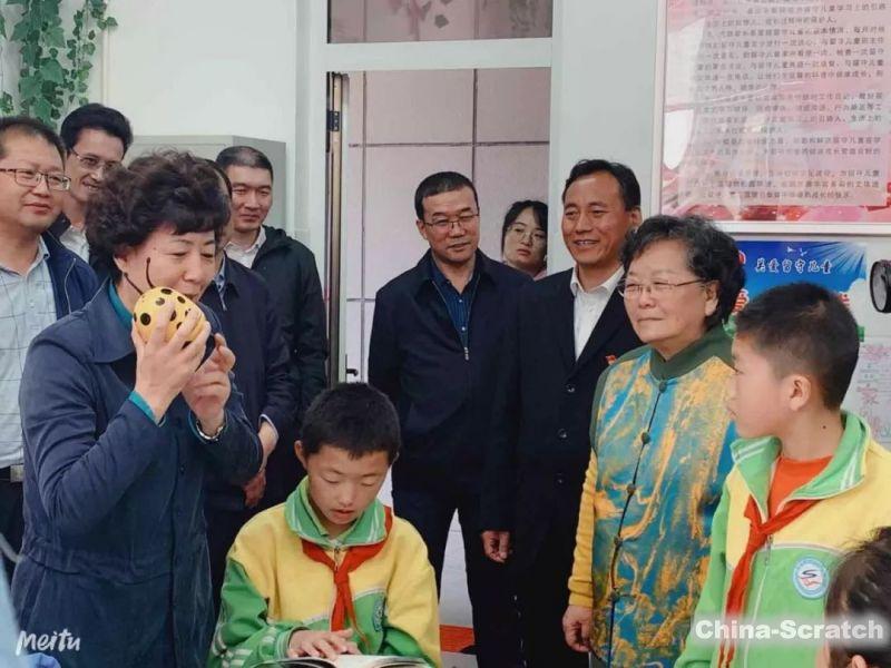 http://www.china-scratch.com/Uploads/timg/190602/09562a1H-28.jpg