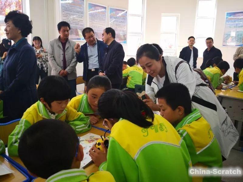 http://www.china-scratch.com/Uploads/timg/190602/095631K03-30.jpg