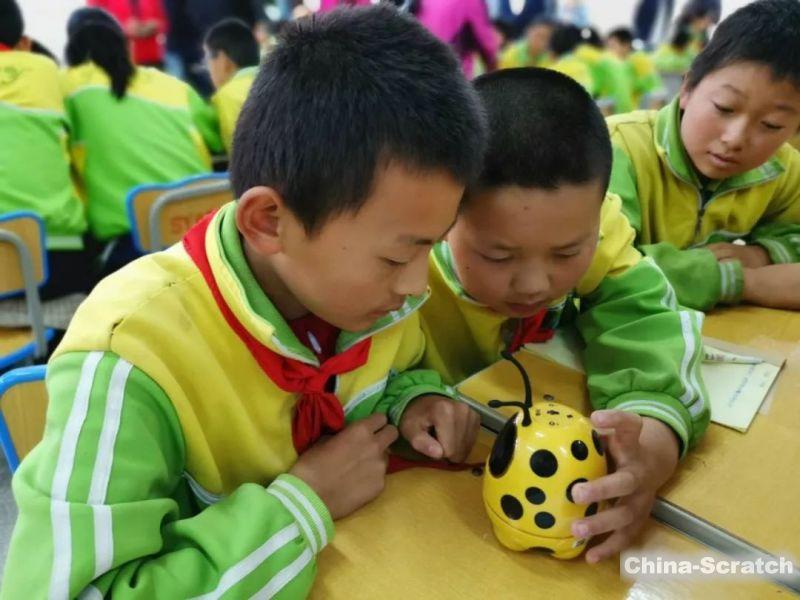 http://www.china-scratch.com/Uploads/timg/190602/0956323520-31.jpg