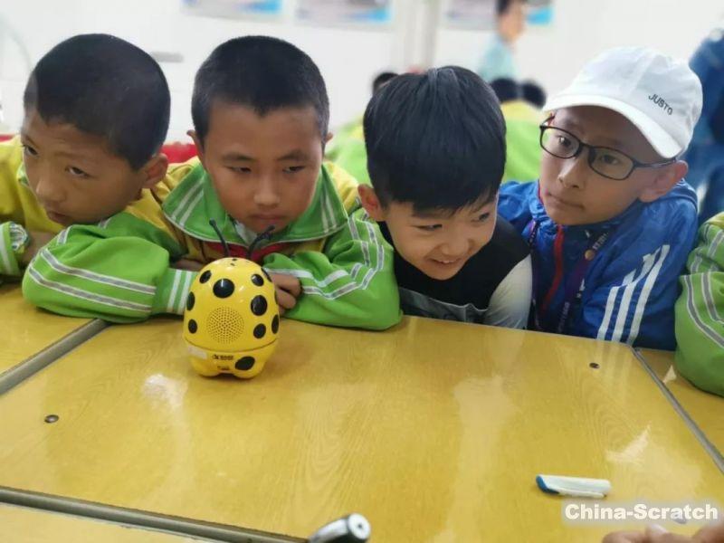 http://www.china-scratch.com/Uploads/timg/190602/0956334533-33.jpg