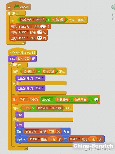 http://www.china-scratch.com/Uploads/timg/190606/11333J5O-3.jpg