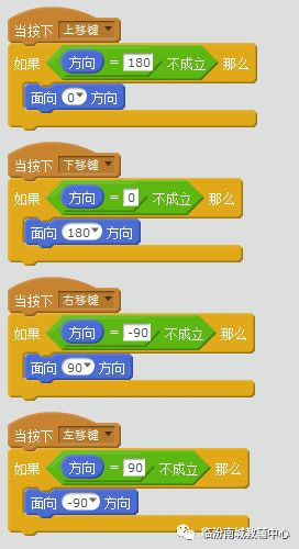 http://www.china-scratch.com/Uploads/timg/190606/11333K531-4.jpg