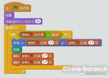 http://www.china-scratch.com/Uploads/timg/190606/11333K640-1.jpg