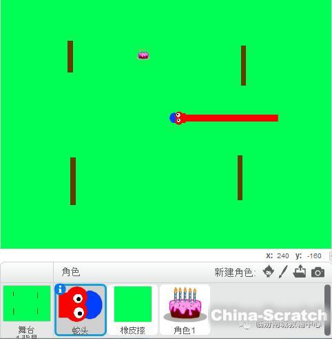 http://www.china-scratch.com/Uploads/timg/190606/11333L3W-0.jpg
