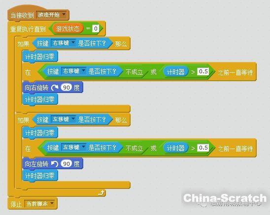 http://www.china-scratch.com/Uploads/timg/190606/11333RS8-6.jpg