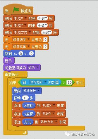 http://www.china-scratch.com/Uploads/timg/190606/11333TC8-5.jpg