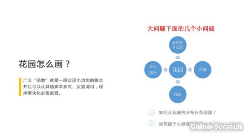http://www.china-scratch.com/Uploads/timg/190611/141FA308-5.jpg