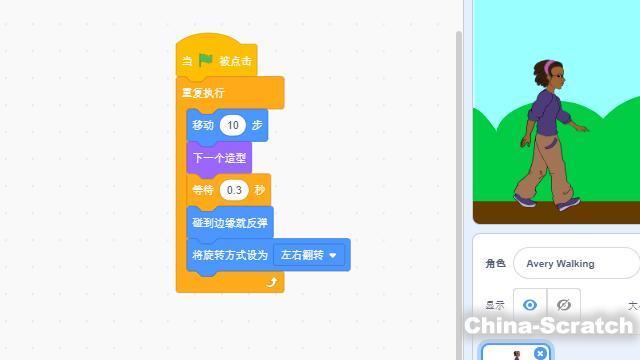 http://www.china-scratch.com/Uploads/timg/190611/141H92N3-15.jpg