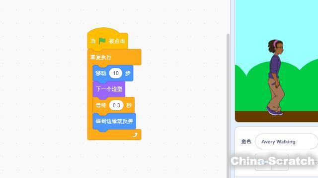 http://www.china-scratch.com/Uploads/timg/190611/141H94346-13.jpg