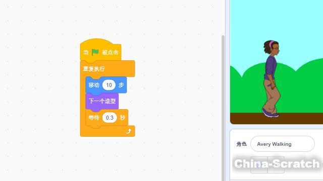 http://www.china-scratch.com/Uploads/timg/190611/141HUF6-11.jpg