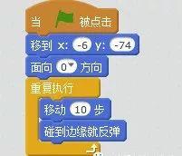 http://www.china-scratch.com/Uploads/timg/190611/141U02204-0.jpg