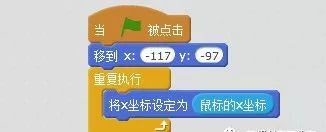 http://www.china-scratch.com/Uploads/timg/190611/141U02364-3.jpg