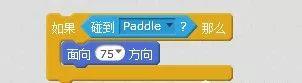 http://www.china-scratch.com/Uploads/timg/190611/141U039D-2.jpg