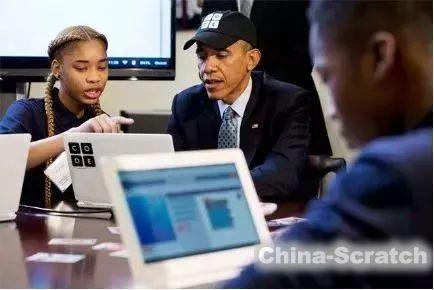 http://www.china-scratch.com/Uploads/timg/190611/1420502114-7.jpg