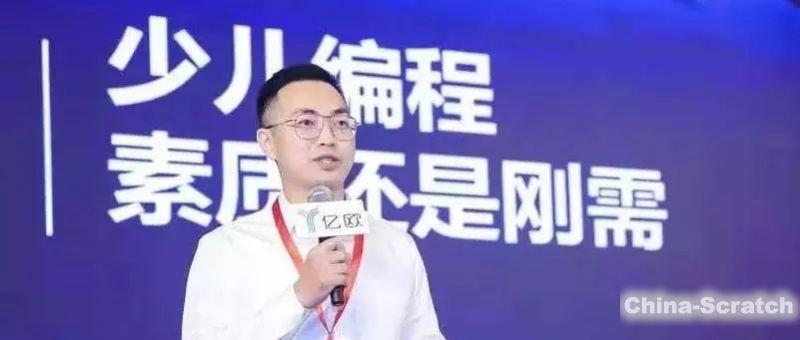 http://www.china-scratch.com/Uploads/timg/190611/1420525520-9.jpg