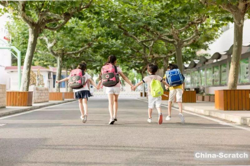 http://www.china-scratch.com/Uploads/timg/190611/1431022625-9.jpg